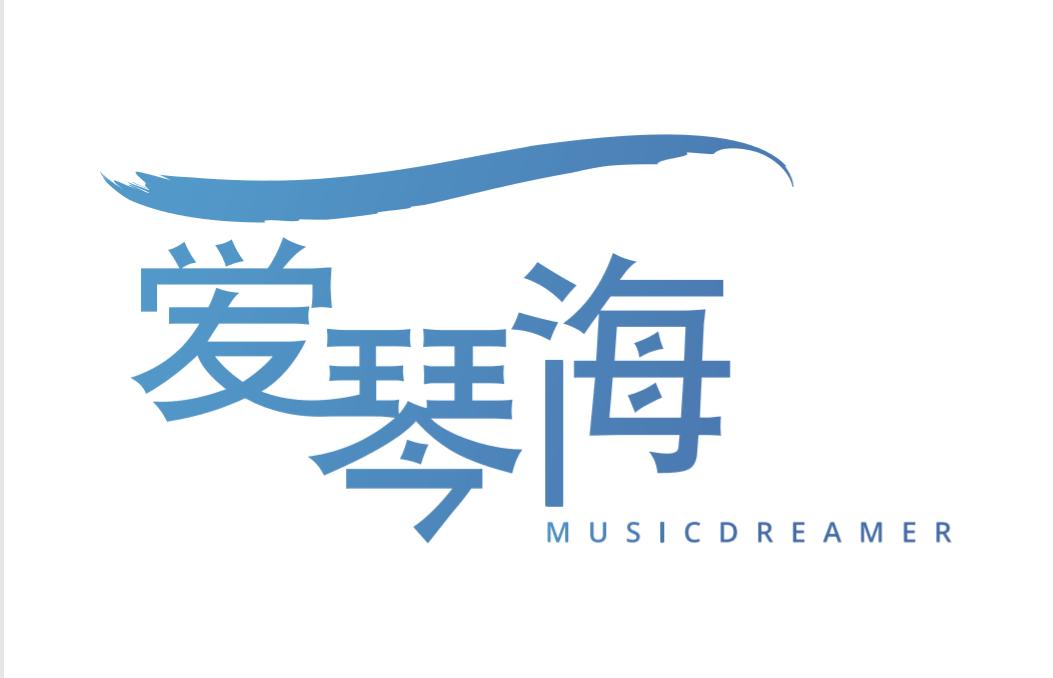 Music Dreamer Live! Cafe